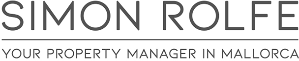 Simon Rolfe - Your experienced property manager in Mallorca